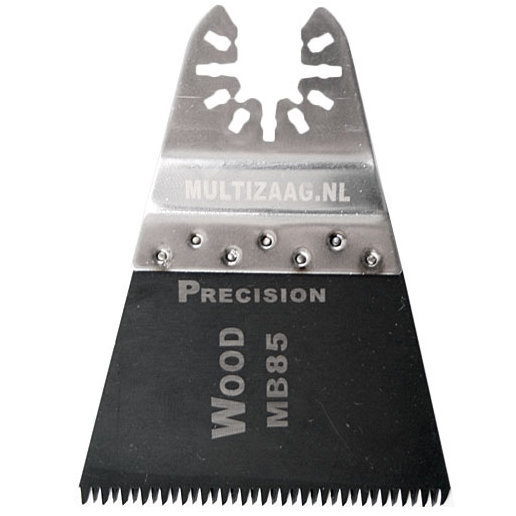Precision Saw Blade MB85