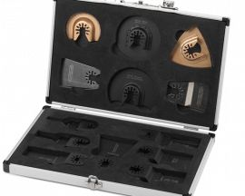 Assortments case 13 pieces MB13A